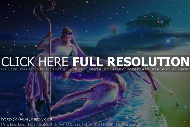 zodiac3 Amazing Zodiac Sign Pictures