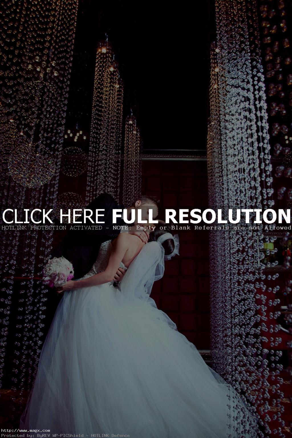 wedding photos Wedding Photo Shoot Ideas