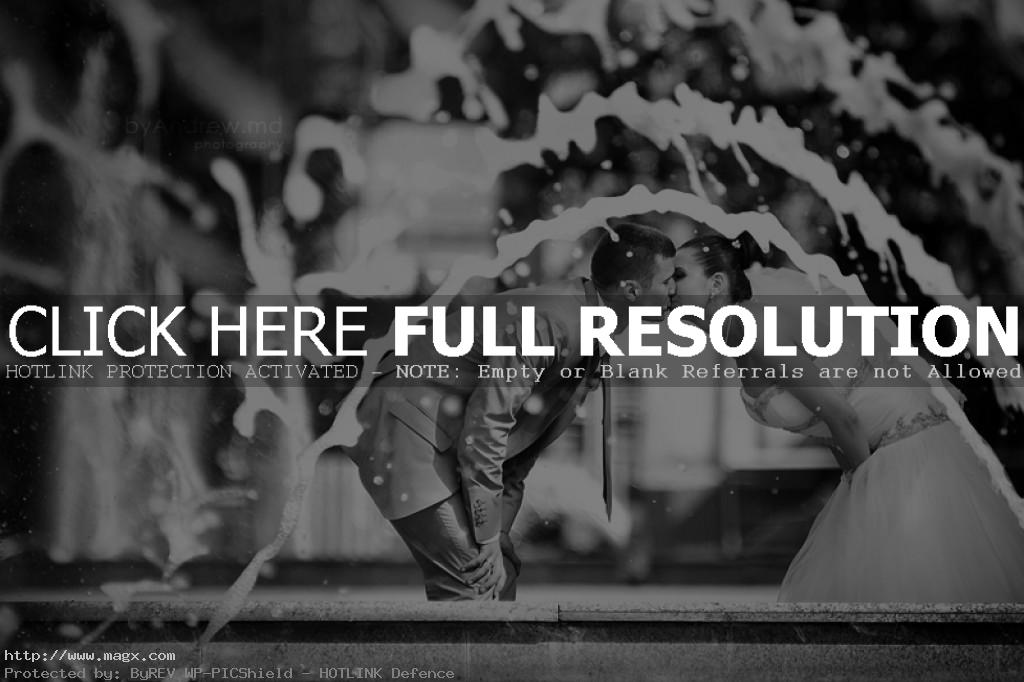 wedding photos6 Wedding Photo Shoot Ideas