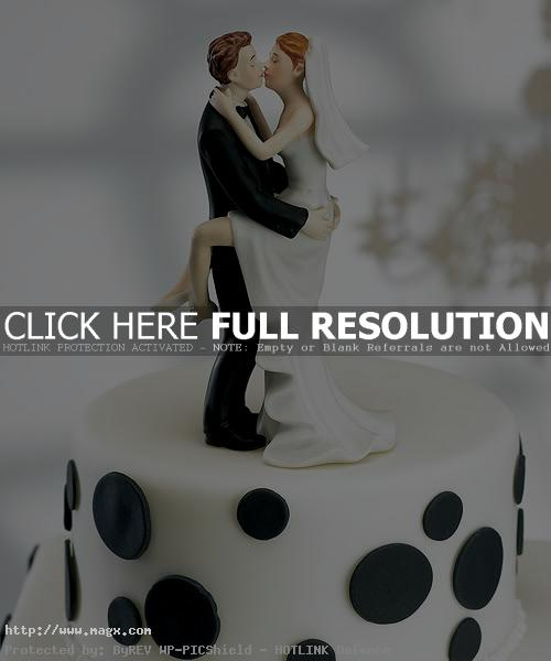 wedding cakes toppers Best Wedding Cake Toppers