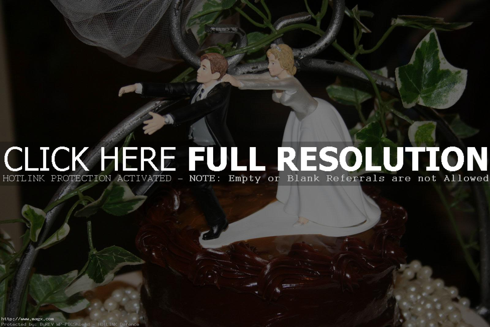 wedding cakes toppers10 Best Wedding Cake Toppers