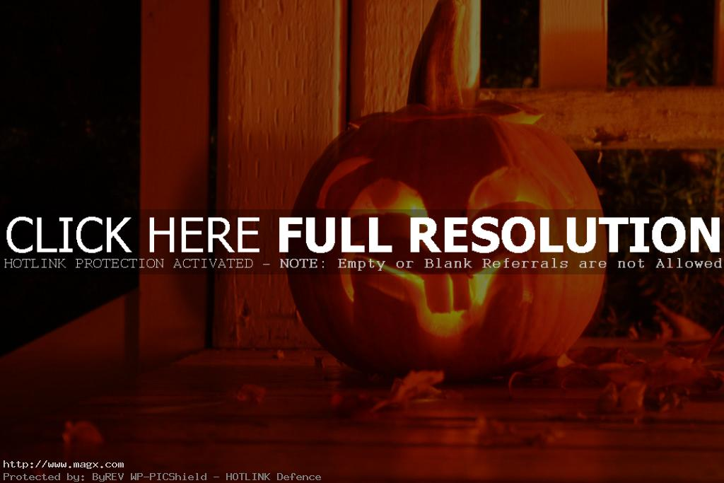 pumpkin carving1 Halloween is Almost Here   Inspirations for Pumpkin Carving