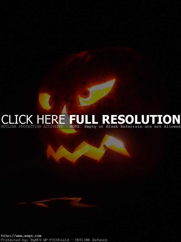 pumpkin carving10 Halloween is Almost Here   Inspirations for Pumpkin Carving