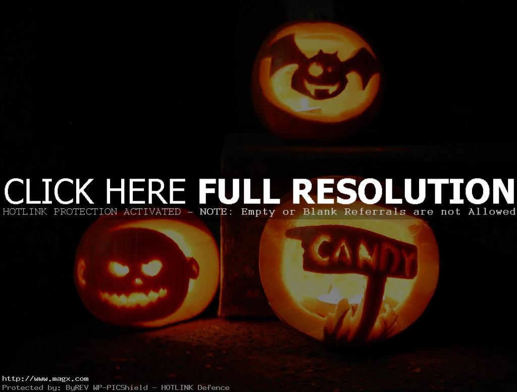 pumpkin carving11 Halloween is Almost Here   Inspirations for Pumpkin Carving