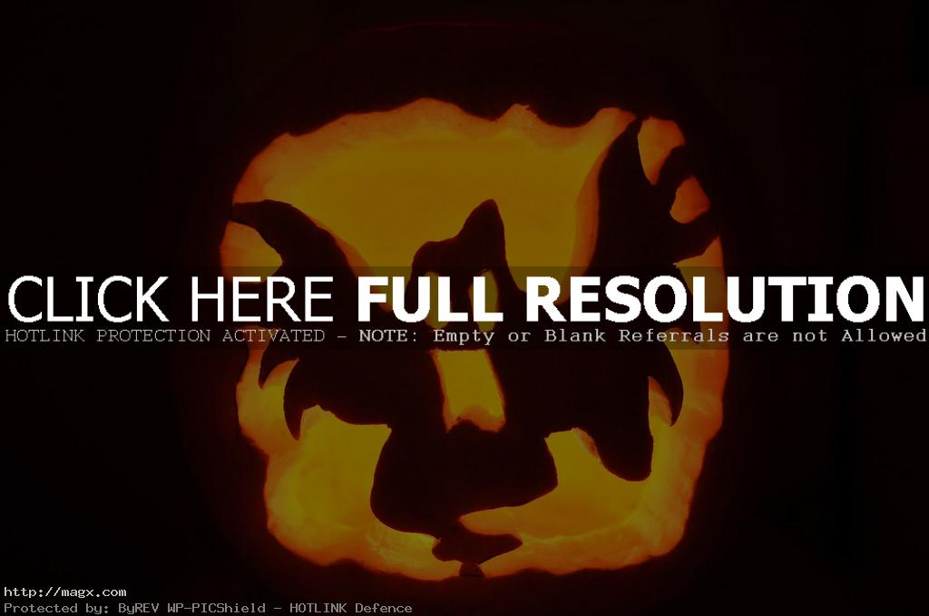 pumpkin carving14 Halloween is Almost Here   Inspirations for Pumpkin Carving