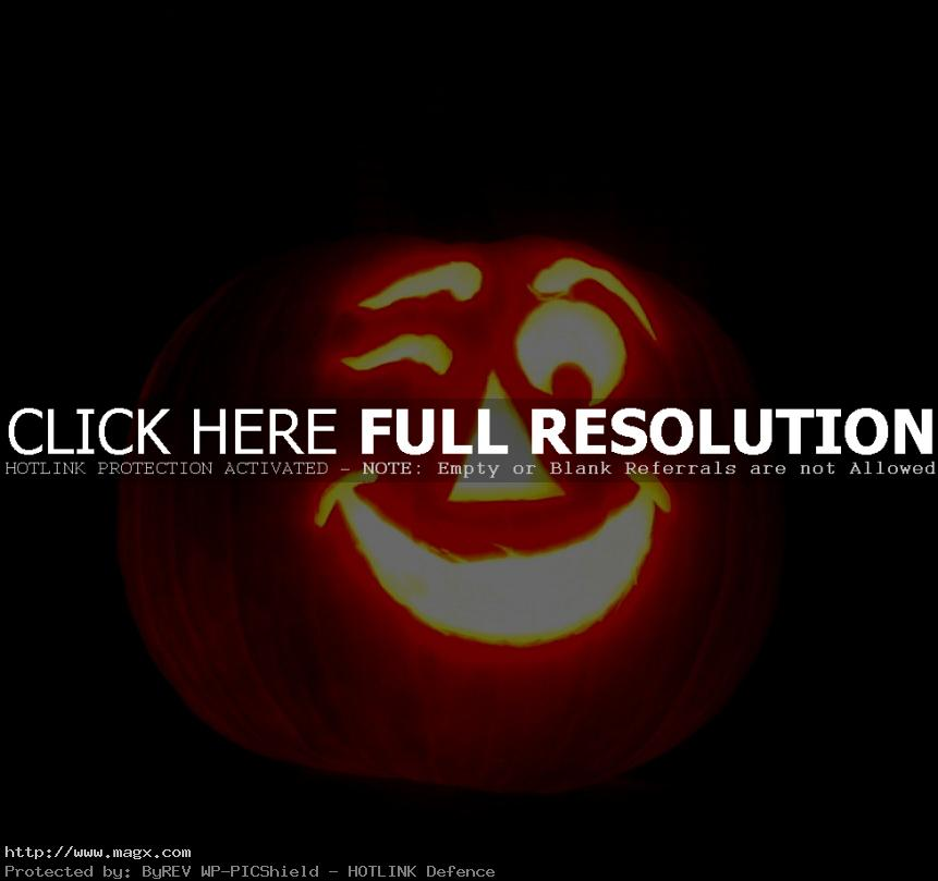 pumpkin carving15 Halloween is Almost Here   Inspirations for Pumpkin Carving