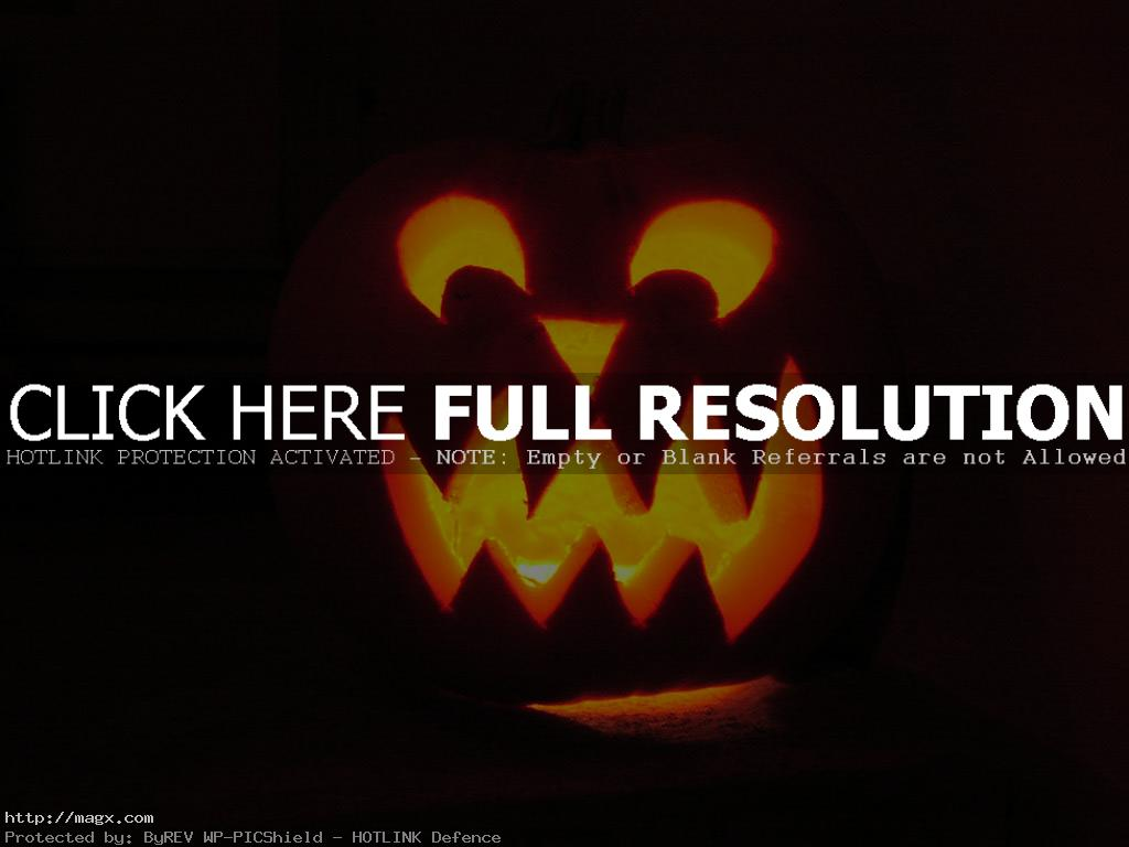 pumpkin carving17 Halloween is Almost Here   Inspirations for Pumpkin Carving