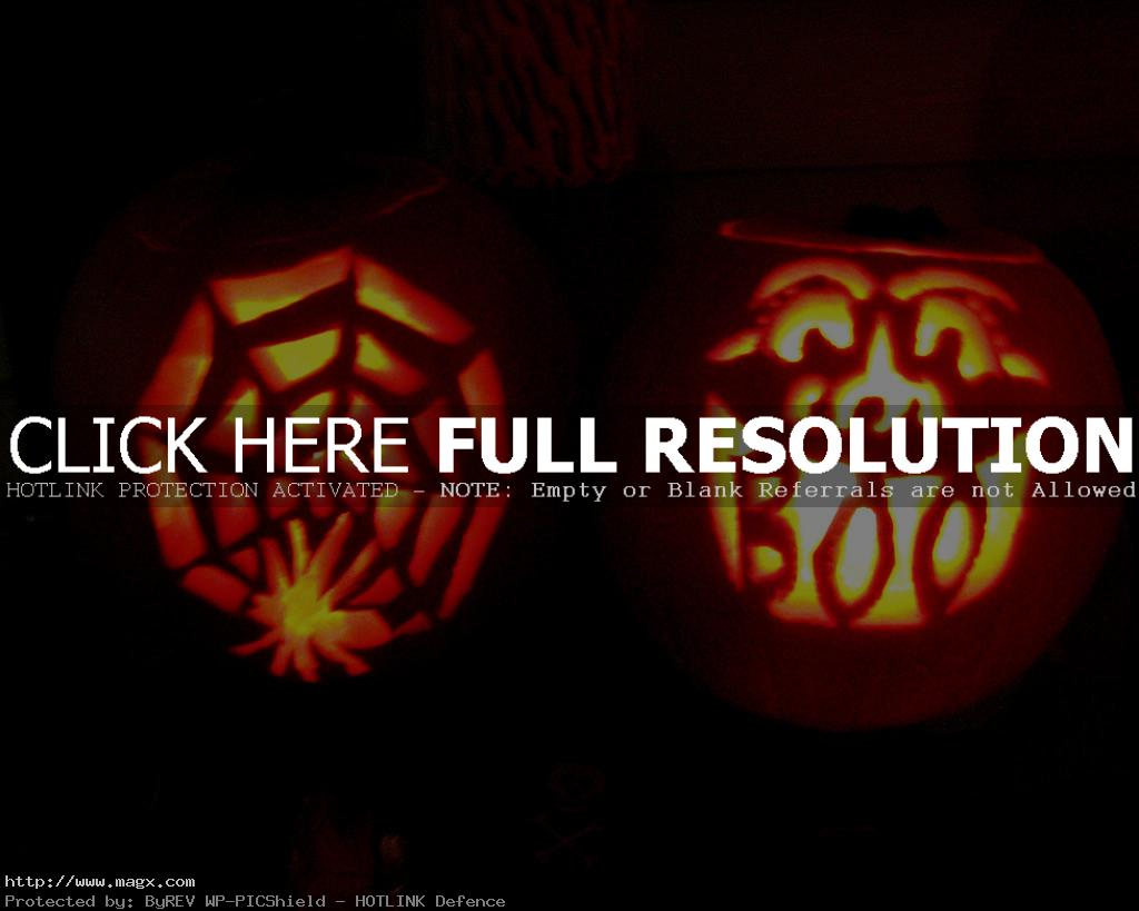 pumpkin carving18 Halloween is Almost Here   Inspirations for Pumpkin Carving