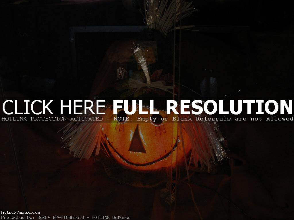 pumpkin carving4 Halloween is Almost Here   Inspirations for Pumpkin Carving