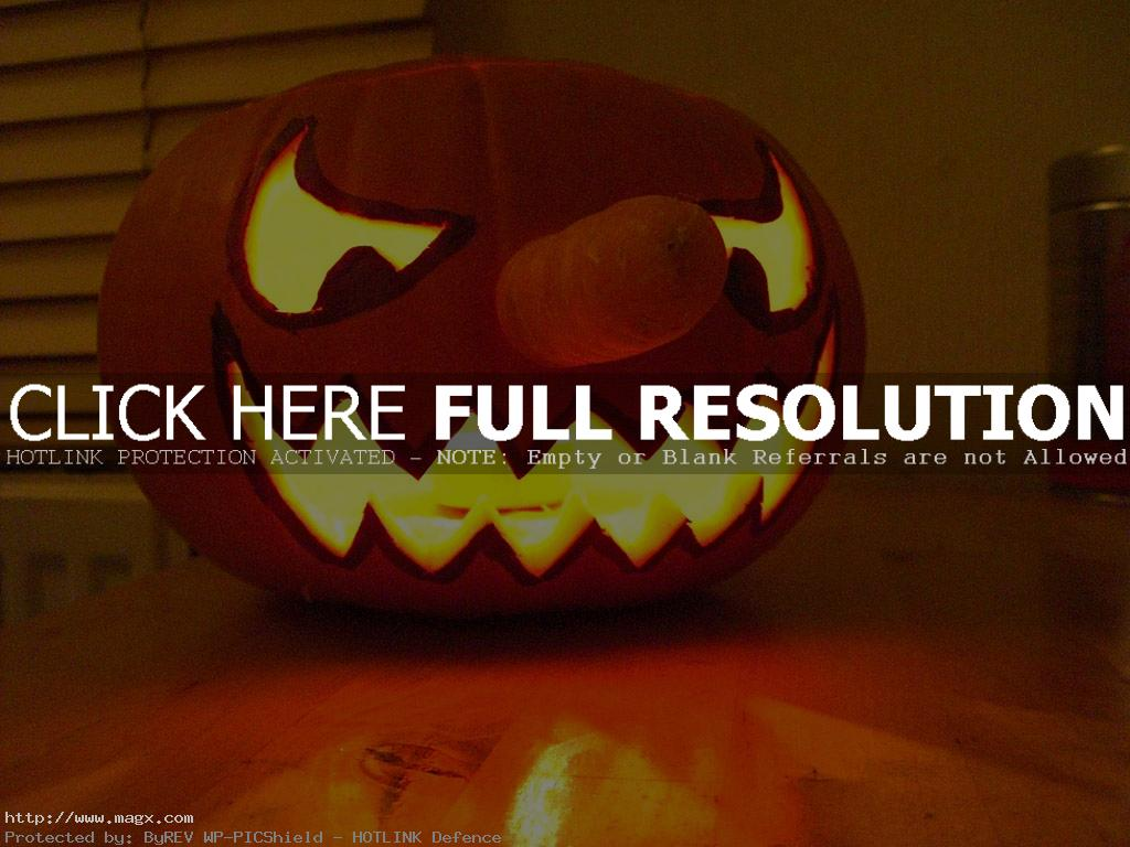pumpkin carving7 Halloween is Almost Here   Inspirations for Pumpkin Carving