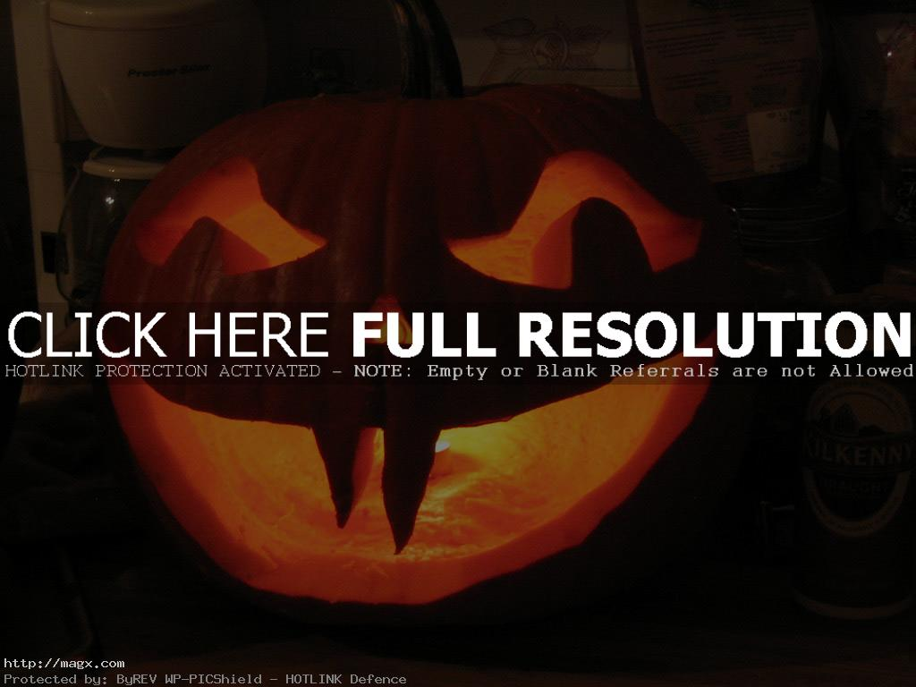 pumpkin carving8 Halloween is Almost Here   Inspirations for Pumpkin Carving
