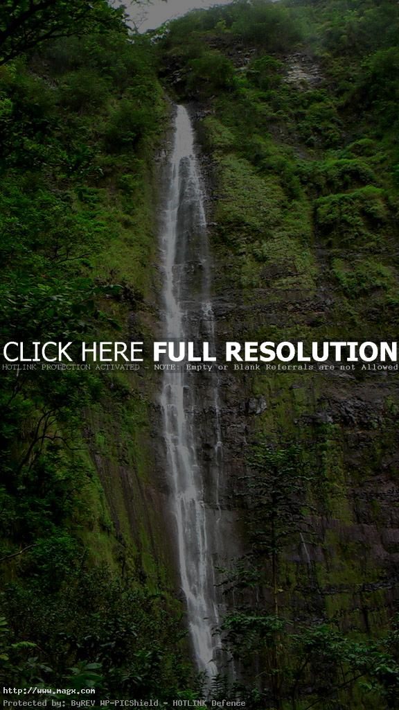 maui hikes12 Haleakala National Park   The Best Hikes on Maui
