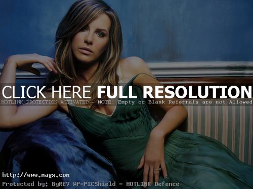 kate beckinsale2 Attractive Kate Beckinsale Looks Glamorous