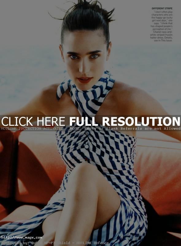 jennifer connelly picture8 The Beautiful Jennifer Connelly Pictures