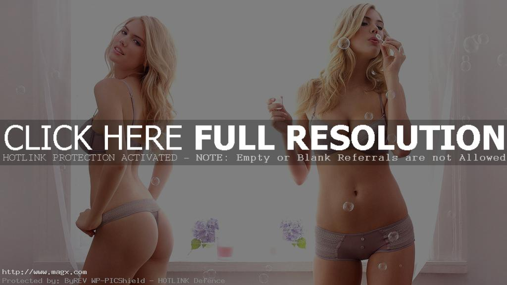 kate upton Hottest Photos of Sweet Kate Upton