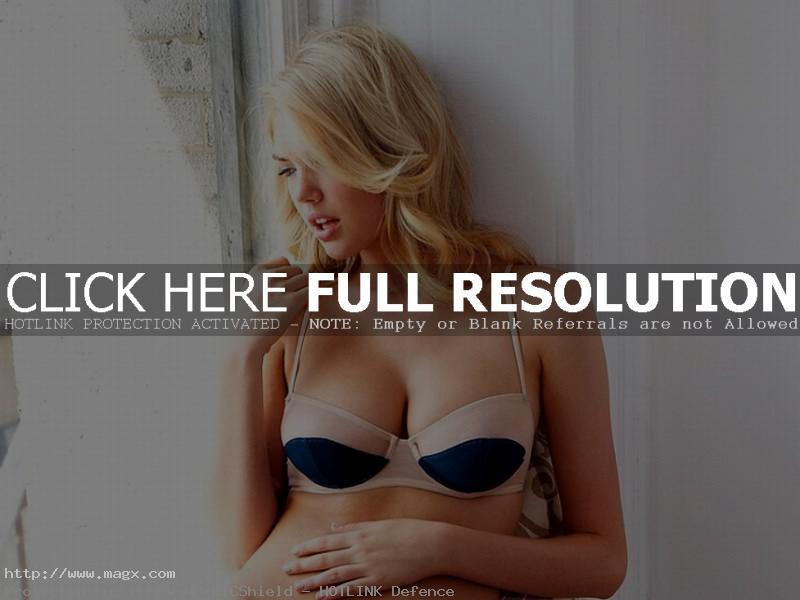 kate upton2 Hottest Photos of Sweet Kate Upton