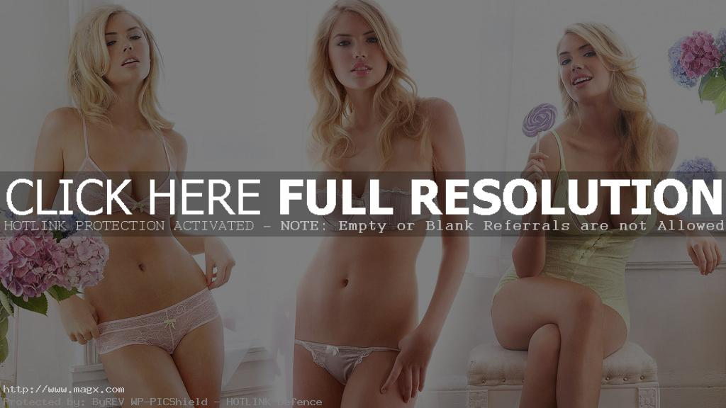 kate upton3 Hottest Photos of Sweet Kate Upton