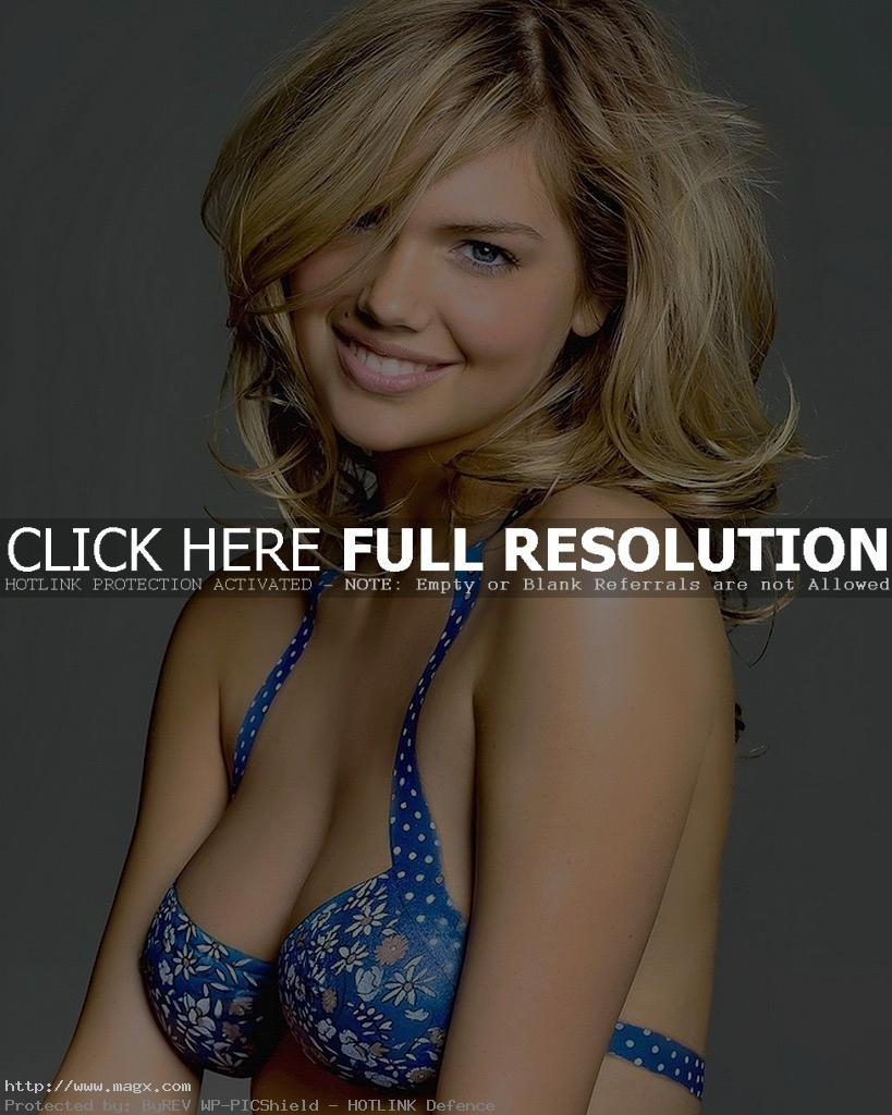 kate upton4 Hottest Photos of Sweet Kate Upton