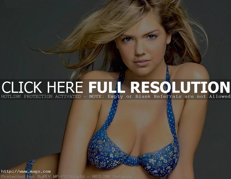 kate upton5 Hottest Photos of Sweet Kate Upton