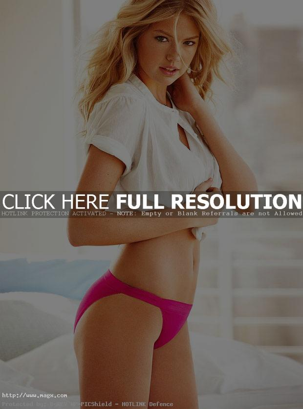 kate upton6 Hottest Photos of Sweet Kate Upton