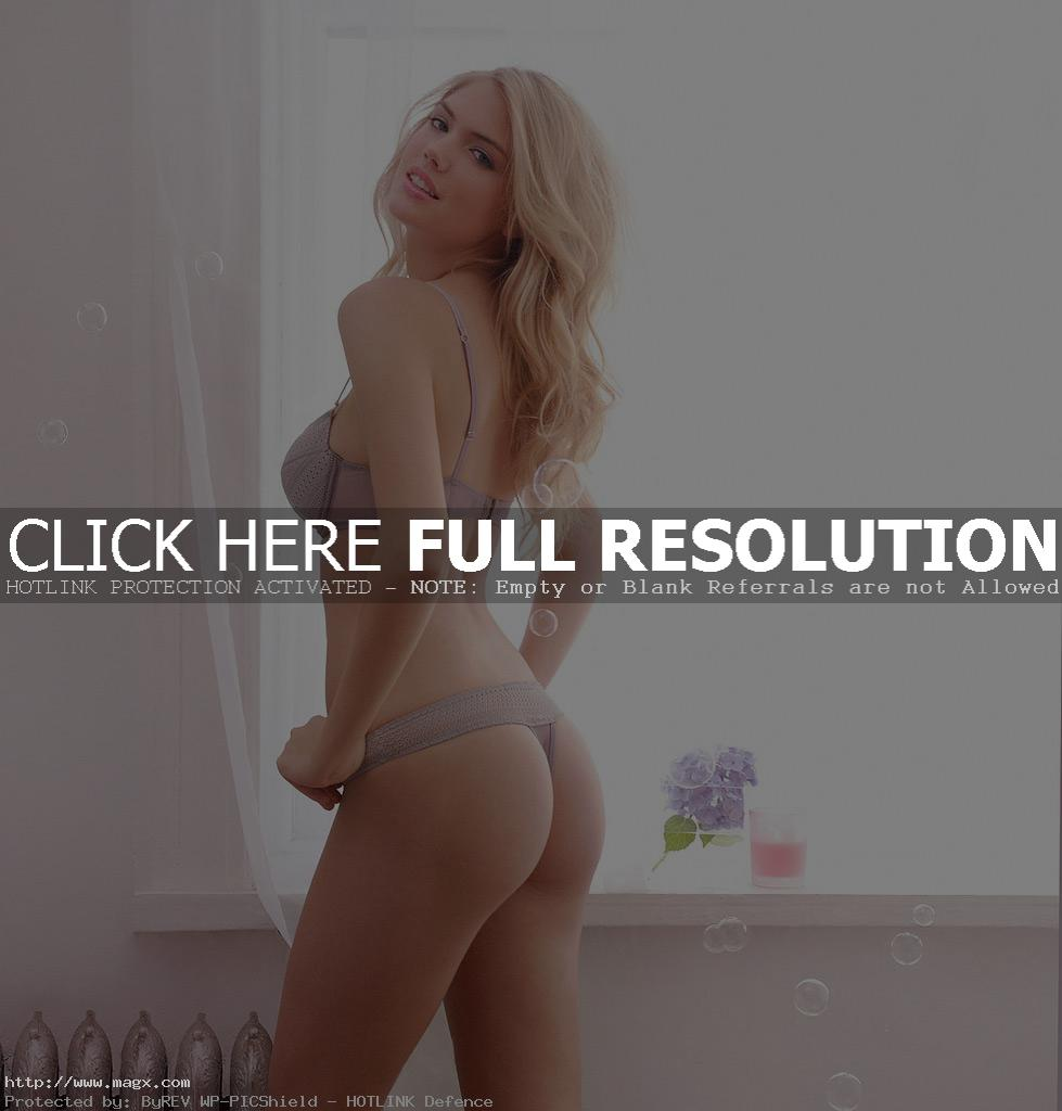 kate upton8 Hottest Photos of Sweet Kate Upton
