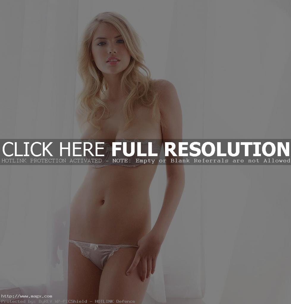 kate upton9 Hottest Photos of Sweet Kate Upton