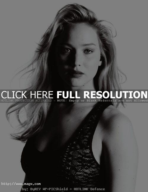 jennifer lawrence Next Movie Super Star Jennifer Lawrence