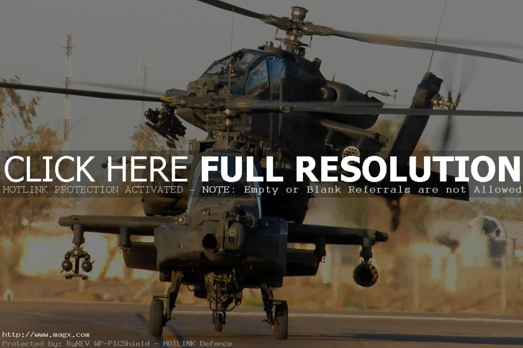 attack helicopter USA vs Russia   Attack Helicopters