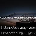 Fascinating Ships in a Bottle