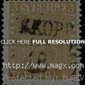 Three Most Expensive Stamps