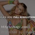 Desirable Candice Swanepoel in S...