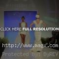 Intermoda Bridal Trends 2013