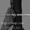 Vibram Five Fingers Alternative ...