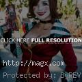 The Wonderful WonderCon 2013 in ...