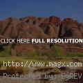Bungle Bungles National Park, Au...