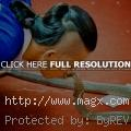 Dangerous Phuket Cobra Show in T...