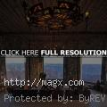 Grand Canyon Lodge North Rim