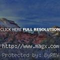 The Spectacular Zion National Pa...