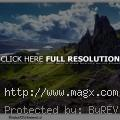 Stunning Landscapes of Scotland