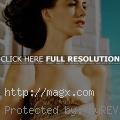 Anne Hathaway Biography and Hot ...