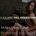 Attractive Kate Beckinsale Looks...