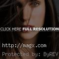The Beautiful Jennifer Connelly ...