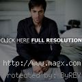 Enrique Iglesias – Good Lo...