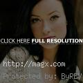 Olivia Wilde Still Not Need to I...