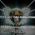 Paris Hilton in The Spotlight at...