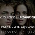 Twilight – The Lion Fell I...