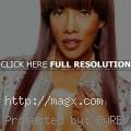 Vivica A. Fox – Beautiful ...