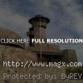 Brasstown Bald – The Highe...
