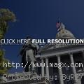 The Colorado State Capitol Build...