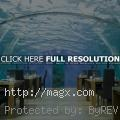 Ithaa The Maldives Undersea Rest...